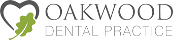 Oakwood Dental Practice